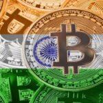 Индийские подростки активно инвестируют в криптовалюты - Bits Media