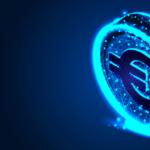 Советник ЕЦБ: «тестирование цифрового евро не гарантирует его запуска» - Bits Media