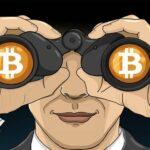 В пятницу пройдет крупнейшее до конца года закрытие опционов на биткоин - Bits Media