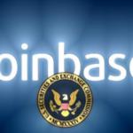 SEC вынудила Coinbase отказаться от запуска продукта для криптокредитования