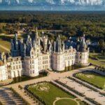 20 місць в Європі, які варто відвідати