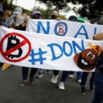 Счетная палата Сальвадора проверит процедуры принятия BTC в качестве законного платежного средства - Bits Media